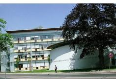Universität Leipzig Leipzig Sachsen Deutschland